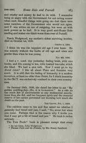 Emma Darwin A Century Of Family Letters 1792 1896 London John Murray Volume 2