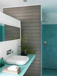 15 blaues badezimmer ideen blaues badezimmer