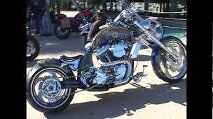 Daytona Bike Week, Rats Hole, Custom, Classic, Choppers, Baggers ... Bobber Through The Ages For The Ride British Or Metric Bobbers Category C3bc 2015 Chris D 1980 Kawasaki Kz750 Ltd Bobber Google Search Rides Pinterest 235 Best Bikes Images On Biking And Posts 49 Car Custom Motorcycles Bsa A10 Bsa A10 Plunger Project Goldie Best 25 Honda Ideas Houstons Retro White Guera Weda Walk Around Youtube Backyard Vlx Running Rebel 125 For Sale Enrico Ricco