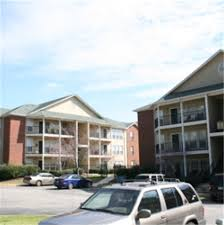 One Bedroom Apartments Auburn Al by Auburn Crossing 626 Shug Jordan Parkway Auburn Al 36832 For Rent
