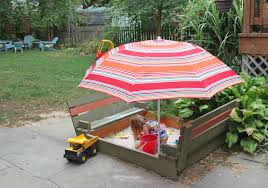 DIY Sandbox With Lid & Benches   Stately Kitsch Decorating Kids Outdoor Play Using Sandboxes For Backyard Houseography Diy Sandbox Fort Customizing A Playset For Frame It All A The Making It Lovely Ana White Modified With Built In Seat Projects Playhouse Walmartcom Amazoncom Outward Joey Canopy Toys Games Lid Benches Stately Kitsch Activity Bring Beach To Your Backyard This Fun Espresso Unique Sandboxes Backyard Toys Review Kidkraft Youtube