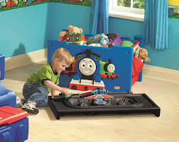 getting better kids bedroom with thomas the train bedroom ideas