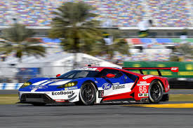 Here's How To Watch The Rolex 24 At Daytona, Featuring The Ford GT's ... Nv Cargo Van Performance V6 V8 Engines Nissan Usa 2018 Titan Reviews And Rating Motortrend 2019 New Gmc Canyon Crew Cab Long Box 4wheel Drive Slt 4d 2017 Titan Pro 4x Project Truck Youtube Difference Xd Fullsize Pickup With Engine Rivian R1t The Worlds First Offroad Electric Cheap Jeep Military Find Deals On Line At Amazoncom Meguiars G7516 Endurance Tire Gel 16 Oz Premium Debuts Pro4x Frederick Blog Ford Ranger Will Offer Yakima Accsories Motor Trend
