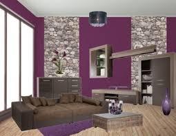 deko wohnzimmer lila wohnzimmer deko lila wohnzimmer ideen