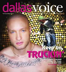 Dallas Voice 02 06 15 By Kevin Thomas - Issuu Cazwell Home Facebook Cazwell Hash Tags Deskgram Cazwell Ice Cream Truck Hd Youtube Cazwells Greatest Ralvideo Hits Videos Gay Rapper Announces New Underwear Line Queer Me Up By Pandora Ben Fullan Google Wants To Make America Femme Again Wikipedia Watch My Mouth Cddvd Combo Amazoncom Music Gdgcameroon