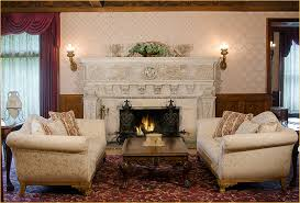 COTTON MANSION BED AND BREAKFAST DULUTH – SEE THE MANSION