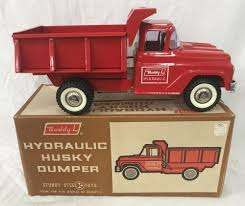 Mint Boxed Buddy L 5452 Dump Truck Vintage Buddy L Orange Dump Truck Pressed Steel Toy Vehicle Farm Supplies 16500 Metal Buddyl 17x10item 083c176 Look What I Free Appraisal Buddy Trains Space Toys Trucks Airplane Bargain Johns Antiques 1930s Antique Junior Line Dump Truck 11932 Type Ii Restored Vintage Pinterest Trucks Hydraulic 2412 Wheels Artifact Of The Month Museum Collections Blog 1950s Chairish 1960s And Plastic Form In Excellent Etsy