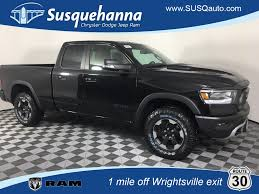 New 2019 RAM All-New 1500 Sport/Rebel Quad Cab In Wrightsville ... 2014 Ram 1500 Sport Crew Cab Pickup For Sale In Austin Tx 632552a My Perfect Dodge Srt10 3dtuning Probably The Best Car Vehicle Inventory Woodbury Dealer 2002 Dodge Ram Sport Pickup Truck Vinsn3d7hu18232g149720 From Bike To Truck This 2006 2500 Is A 2017 Review Great Truck Great Engine Refinement Used 2009 Leather Sunroof 2016 2wd 1405 At Atlanta Luxury 1997 Pickup Item Dk9713 Sold 2018 Hydro Blue Is Rolling Eifel 65 Tribute Roadshow Preowned Alliance Dd1125a 44 Brickyard Auto Parts