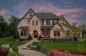 Drees Homes Floor Plans Dallas by Custom Homes In Nashville Tn Drees Homes