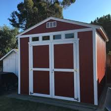tuff shed 33 photos 21 reviews building supplies 2124
