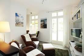 kurpark oase warnemünde ostsee fewo 2 personen apartments