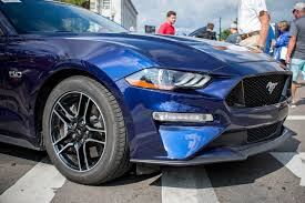 Top 11 2018 Mustang Colors | 2018 Mustang Paint Codes | CJ Pony Parts Colors With Street Vehicles Paints Trucks For Color Chart Toyota Auto Paint Google Search How To Get Showcar Paintand The Right Custom Color Hot Rod Network Vehicle Wraps Greensboro Nc Vinyl Wrapping Ppg Best Use Of Awards Presented At Nsra Nat Midway Ford Truck Center New Dealership In Kansas City Mo 64161 Paint Question Enthusiasts Forums Corvette Trucking Monterey Red 2012 Peterbilt 389 Most Exciting Special Edition Chevy Pickups 2016 1955 Second Series Chevygmc Pickup Brothers Classic Parts Poor Mans Job 6 Steps Pictures A Brief History Of Car And Why Are We So Boring Now