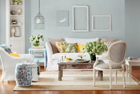 Country Style Living Room Pictures by Country Living Room Color Schemes