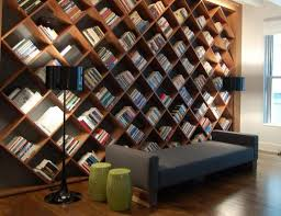 Custom Home Library Shelving Amazing Magnificent Library Designs ... Wondrous Built In Office Fniture Marvelous Decoration Custom Wall Units 2017 Cost For Built In Bookcase Marvelouscostfor Home Library Design Made For Your Books Ideas Shelving Amazing Magnificent Designs Uncagzedvingcorideasroomlibrylargewhite Interior Room With Large Architecture Fantastic To House Inspiring Shelves Dark Accent Luxury Modern Beautiful Pictures Cute Bookshelves Creativity Interesting Building Workspace Classic