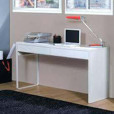 ou acheter pc de bureau acheter pc bureau pc portable apple acheter ordinateur bureau pas