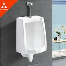 Floor Mounted Urinal Screen by Floor Mounted Female Urinal Floor Mounted Female Urinal Suppliers