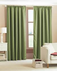 Teal Blackout Curtains 66x54 by Diamond Woven Blackout Curtains Green Free Uk Delivery Terrys