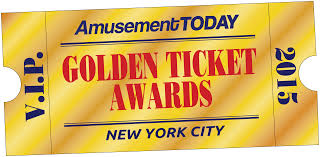 2015 Golden Ticket Award Winners Coaster101
