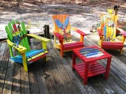 Custom Painted Margaritaville Adirondack Chairs by 465 Best Margaritaville Images On Pinterest Jimmy Buffett Clock