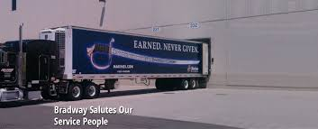 Truck Driving Jobs No Experience Nj - Best Truck 2018 Cdllife Cdla Chemical Truck Driver Jobs Sage Truck Driving Schools Professional And Semi School Cdl Driver Job Description I Jobs Jacksonville Fl Local Best 2018 Entrylevel No Experience Career Advice How To Become A Class A Driver Usa Today Florida For Resume Lovely Military Veteran Cypress Lines Inc In And Driving Jobs In Youtube Miami Beach Collins Avenue Cacola Delivery Tractor Inspirational Board