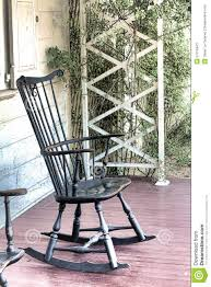 The Old Blue Rocking Chair Stock Image. Image Of Pastel ... Modern Old Style Rocking Chair Fashioned Home Office Desk Postcard Il Shaeetown Ohio River House With Bedroom Rustic For Baby Nursery Inside Chairs On Image Photo Free Trial Bigstock 1128945 Image Stock Photo Amazoncom Folding Zr Adult Bamboo Daily Devotional The Power Of Porch Sittin In A Marathon Zhwei Recliner Balcony Pictures Download Images On Unsplash Rest Vintage Home Wooden With Clipping Path Stock