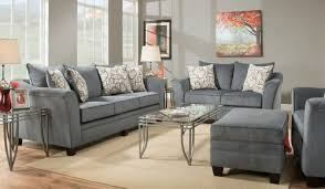 The Kalispell Sofa sold at Rose Brothers Furniture serving