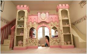 chambre enfant original la chambre d enfant originale c est tout ou rien le de