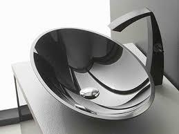 Best Bathroom Vanities Brands by 100 Best Bathroom Vanity Brands Best Bathroom Cabinet