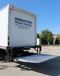 12', 16', 24', 26' Moving Truck Rental | Germantown Truck Rental Rental Truck With Liftgate My Lifted Trucks Ideas Austin Aurora Best Highway Products Flatbed Lift Gate Youtube Penske Intertional 4300 Morgan Box With Front Page Ta Sales Inc 2019 New Isuzu Npr Hd 18ft At Industrial 26ft Moving Uhaul 16 Ft Louisville Ky Vans Supplies Car Towing Tuckaway Operation And Safety 2016 Used Hino 268 24ft