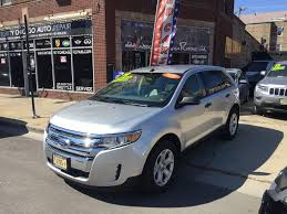 100 Craigslist Cars Trucks Chicago Top Used For Sale In IL Savings From 3169