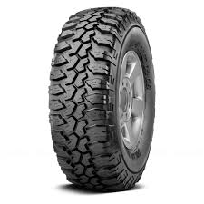 MAXXIS TIRES® BIGHORN MT-762 Tires Maxxis Mt762 Bighorn Tire Lt27570r18 Walmartcom Tyres 3105x15 Mud Terrain 3 X And 1 Cooper Tires Page 10 Expedition Portal Tires Off Road Classifieds Stock Polaris Rzr Turbo Wheels Mt764 Philippines New Big Horns Nissan Titan Forum Utv Tire Buyers Guide Action Magazine Angle 4wd 26575r16 10pr 3120m New Tyre 265 75