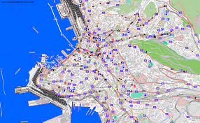 Ray Ban Mapquest Driving Directions Usa Mapquest Directions Street ... Mapping News By Mapperz And Mapquest Routing Likeatme For Semi Trucks Google Maps Commercial Map Fleet Management Asset Tracking Solutions Mapquest For Of The New Jersey Turnpike Eastern Spur I95 Route Five Free And Mostly Iphone Navigation Apps Roadshow How Can We Help Ray Ban Driving Directions Usa Street Truck Best Car Amazoncom Appstore Android Yahoo