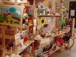 la maison du jouet la boutique maison du bois et du jouet mazamet tarn