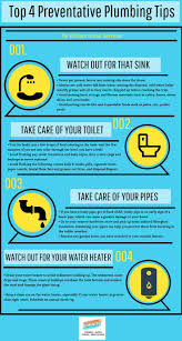 Tips For Removing A Faucet by 46 Best Plumbing Images On Pinterest Plumbing Home Ideas And