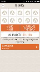 Blaze Pizza Coupon Code Super Bowl Savings Deals On Pizza Wings Subs And More National Pizza Day 10 Deals For Phoenix Find 9 Blaze Coupon Codes September 2019 Promo Pi Where To Get Free Pie Today Kfc Newest Promotions Discount Coupons Sgdtips Check Out All The Happening Tomorrow Nationalpizzaday Saturday 100 Off Blaze Tv 8 Verified Offers Heres To Cheap Or Food Fastfired Disney Springs Pizzas Pies All The Best This