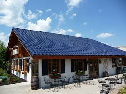 what are building integrated photovoltaics bipv energy