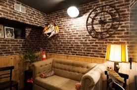 bar canapé bar le sparks à réserver avec lesbarrés