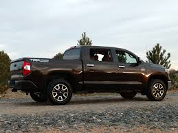 """2018 Toyota Tundra Crewmax 4 X 4 """"1794"""" Edition – Stu's Reviews 2017 Toyota Tacoma Trd Pro Review Youtube Bushwacker Oe Style Fender Flares 42018 Tundra Front 2012 To 2014 Extreme Or Tx Baja Edition Reviews And Rating Motor Trend Canada Pickup Overview Cargurus 2016 First Look Regular Cab Truck Trucks Accsories 1991 Car 1999 2018 Crewmax 4 X 1794 Stus 2011 Crewmax Rock Warrior 4x4 Autosavant 2005 Intellichoice"""