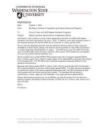 Job Application Letter Motivation Blogradhemaacom