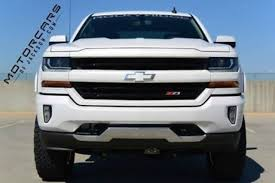 Chevrolet Silverado Pickup In Mississippi For Sale ▷ Used Cars On ... Elegant Big Trucks For Sale In Jackson Ms 7th And Pattison Chevrolet Silverado Pickup Missippi For Used Cars On Craigslist By Owner Image 2018 Herringear In Ms Byram Vicksburg Chevy Brandon 1500 2500 Freightliner New And Car Dealer Graydaniels Ford Lincoln Diversified Auto Sales At Mac Haik Chrysler Dodge Jeep Ram Van Box Mayor Allen Thompson Receives A Police D Flickr Mack Pinnacle Cxu613