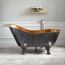 Plastic Utility Sink With Drainboard by Big Tub Utility Sink Jessmar Info