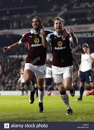 Burnley's Ashley Barnes (right) Celebrates Scoring His Side's ... Premier League Live Scores Stats Blog Matchweek 17 201718 Ashley Barnes Wikipedia Burnley 11 Chelsea Five Things We Learned Football Whispers 10 Stoke Live Score And Goal Updates As Clarets Striker Proud Of Journey From Paulton Rovers Fc Star Insists Were Relishing Being Burnleys Right Battles For The Ball With Mousa Tyler Woman Focused On Goals Walking Again Staying Positive Leicester 22 Ross Wallace Nets Dramatic 96thminute Move Into Top Four After Win Against Terrible Tackle Matic Youtube