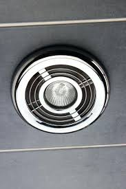 Bathroom Exhaust Fan Light Replacement by Bathroom Ceiling Light With Fan Bathroom Ceiling Light And Fan