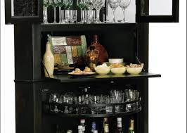 Bar : 3 Ways To Style A Super Chic Bar Cart Amazing Corner Bar ... This Trolystyle Cart On Brassaccented Casters Is Great As A Fniture Charming Big Lots Kitchen Chairs Cart Review Brown And Tristan Bar Pottery Barn Au Highquality 3d Models For Interior Design Ingreendecor Best 25 Farmhouse Bar Carts Ideas Pinterest Window Coffee Portable Home Have You Seen The New Ken Fulk Stuff At Carrie D Sonoma For Versatile Placement In Your Room Midcentury West Elm 54 Best Bars Carts Images The Jungalow Instagram We Love Good