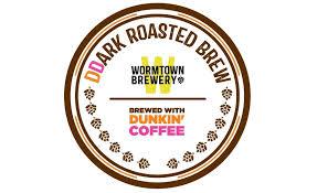 December 19 2017 KEYWORDS Craft Beer Dunkin Donuts