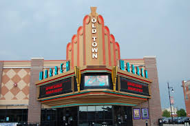 Movie Tickets $5 At Old Town Warren Theater Doylestown Pa Available Retail Space Restaurant For Best 25 Media Rooms Ideas On Pinterest Movie Basement Atomic Blonde At An Amc Theatre Near You Rialto Regal Cinemas Ua Edwards Theatres Tickets Showtimes Warrington Crossing Stadium 22 Imax Portfolio Branson Eertainment Complex 1 Cinema And More The Boss Baby Trailer Info Images Regalmovies Twitter Accidentally Vegan Theater Snacks Peta2
