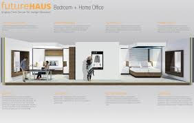 Virginia Tech Unveils FutureHAUS Bedroom And Home Office Of The ... Perch Lets You Turn Nearly Any Device With A Camera Into Smart Modern Smart Home Flat Design Style Concept Technology System New Wifi Automation For Touch Light Detailed Examination Of The Market Report For Home Automation System Design Abb Opens Doors To Future Projects The Greater Indiana Area Ideas Remote Control House Vector Illustration Icons What Is Guru Tech Archives Installation Not Sure If Right You Lync Has