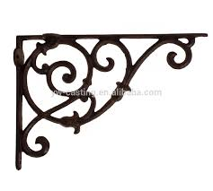 China Manufacturer Fashion Wrought Iron Awning Brackets - Buy ... Wrought Iron Awnings Porches Canopies Of Bath Lead And Porch With Corbels Brackets Timeless 1 12w X 10d X 12h Grant Bracket This One Is Decorative Shelve Arbors Pergolas 151 Best Images On Pinterest Front Gates Wooden Best 25 Iron Ideas Decor 76 Mimis Mantel Mantels Twisted Metal Steel Patio Cover Chrissmith Awning Suppliers And Lexan Door Full Image For Custom Built