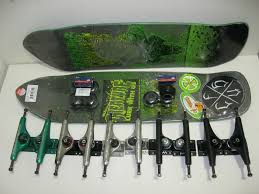 Ace Skateboard Trucks, Destructo Truck   Trucks Accessories And ... Ace Trucks 44s White Skateboard 575 Skateboards From High Truck 44575 Set Of 2 Universo Satin 55 Amnesia Skate Shop 6375 Hi Raw 925 Axle Classic Polished 33 Skateshop Skateeuropecom By 88in At Labor Ace Trucks 44 Raw Axis Boutique 55s Natterjacks 66s Silver Csc Store Matte Black Free Shipping Black Available At Pharm Margate 03 Low 525 Skatewarehsecouk