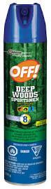 Off Powerpad Lamp And Lantern by Off Deep Woods Sportsmen Aerosol 230 G Walmart Canada